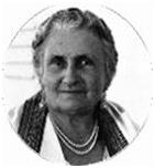 Maria-Montessori